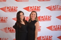 Dublin High School Student Film Festival 2015 - 7