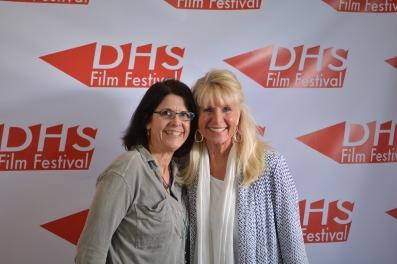 Dublin High School Student Film Festival 2015 - 8
