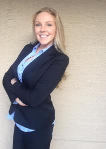 Emily Edlund profile photo