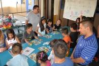Frederiksen Elementary School Day of the Child 6
