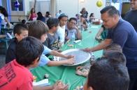 Frederiksen Elementary School Day of the Child 9