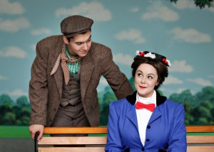 20150610_Starstruck Mary Poppins_10_REV