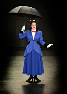 20150610_Starstruck Mary Poppins_23_REV