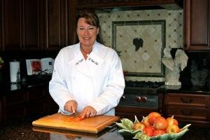 Chef Michele