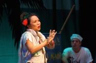 Pacific Coast Repertory Theatre - South Pacific - 13