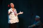 Pacific Coast Repertory Theatre - South Pacific - 14