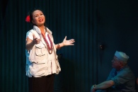 Pacific Coast Repertory Theatre - South Pacific - 14