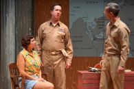 Pacific Coast Repertory Theatre - South Pacific - 17