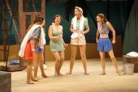 Pacific Coast Repertory Theatre - South Pacific - 19