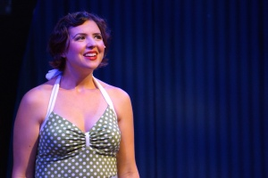 Pacific Coast Repertory Theatre - South Pacific - 20
