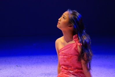 Pacific Coast Repertory Theatre - South Pacific - 24