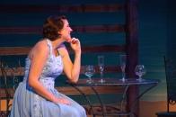Pacific Coast Repertory Theatre - South Pacific - 25