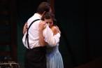 Pacific Coast Repertory Theatre - South Pacific - 26