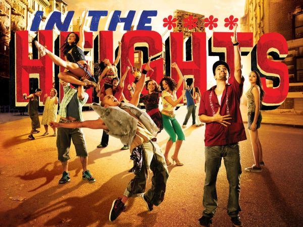 dhs-in-the-heights