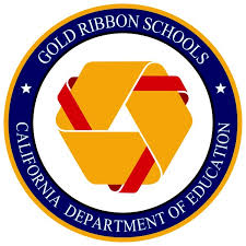 gold-ribbon-school-logo