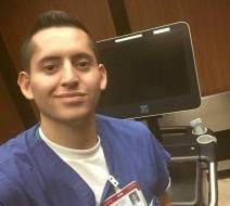 Robert Morales 2