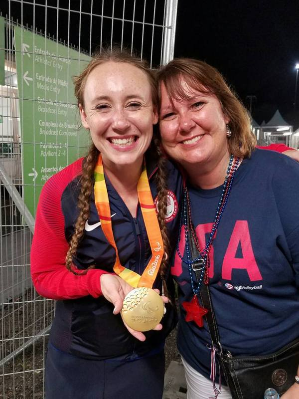 bethany-zummo-and-mom-with-gold-medal