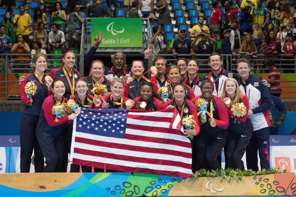 team-usa-sitting-volleyball-gold-medal-rio-2016