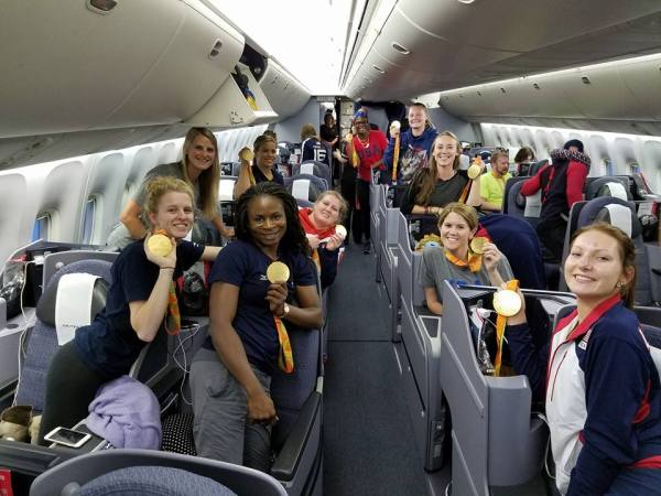 team-usa-sitting-volleyball-gold-medal-upgrade-on-united