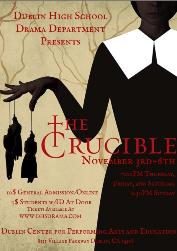 dublin-high-school-drama-the-crucible
