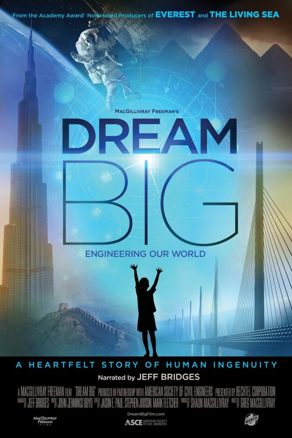 imax-dream-big-2017-us-poster