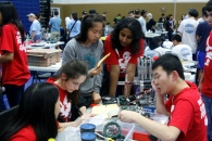 taken-at-vex-robotics-competition-at-dougherty-valley