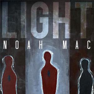 noah_light