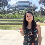 at_ucsd_campus