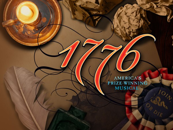 BANKHEAD-WEBSITE_1776