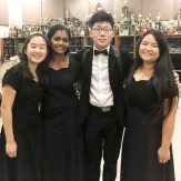 DHS_orchestra_2
