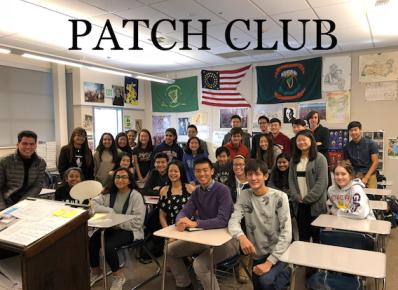 patch_4