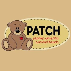 patch_logo