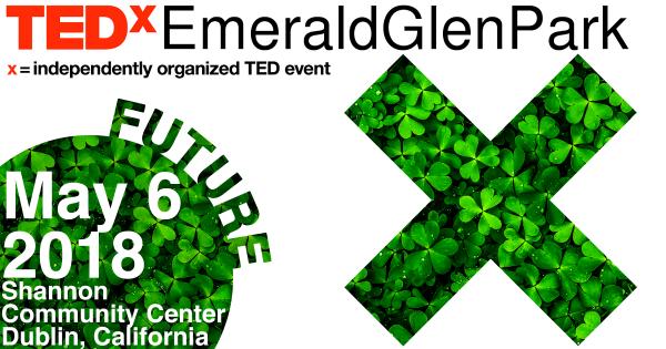 TEDxEmeraldGlen_05