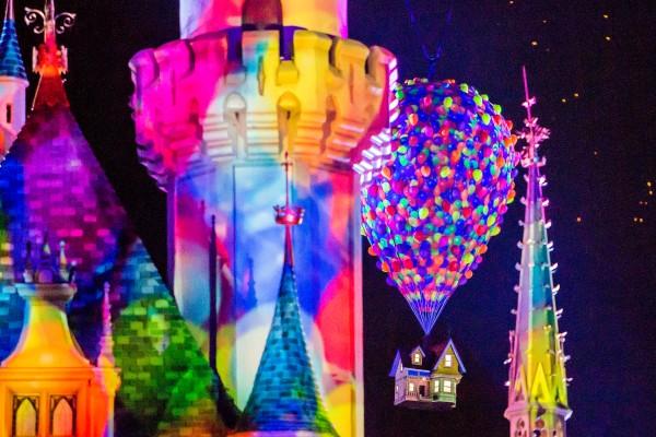 Together-Forever-–-A-Pixar-Nighttime-Spectacular-3_2018_DL.0400