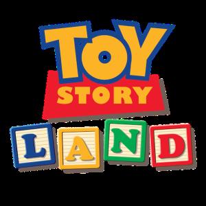 ToyStoryLandLogo