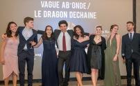 dragon_dechaine