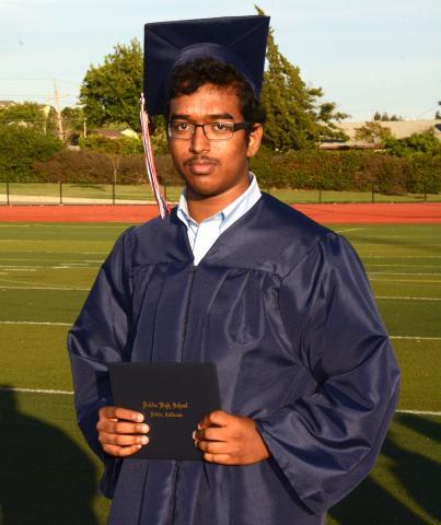 Anaswar-Jayakumar-DHS-grad