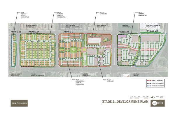 AT-Dublin-Stage-2-Development-Plan