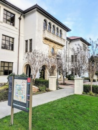 st. marys college of california 2