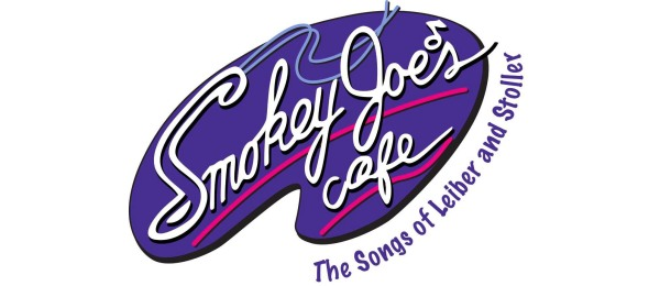 smokeyjoe_purple-web
